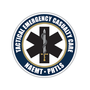 Tactical Combat Casualty Care – Military Provider (TCCC-MP