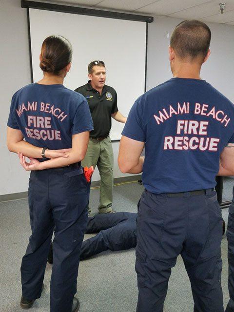 MiamiBeachPD-RescueTaskForceTraining04