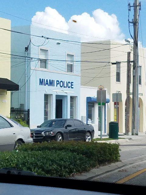 MiamiBeachPD-RescueTaskForceTraining15