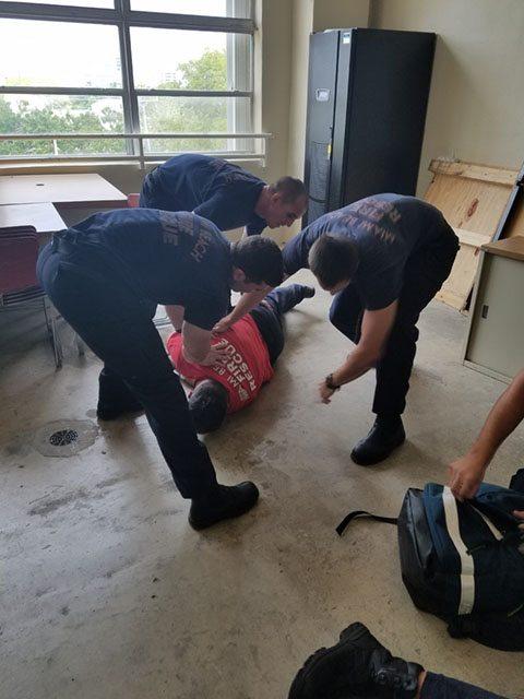 MiamiBeachPD-RescueTaskForceTraining23