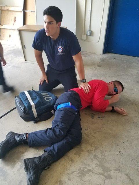 MiamiBeachPD-RescueTaskForceTraining24