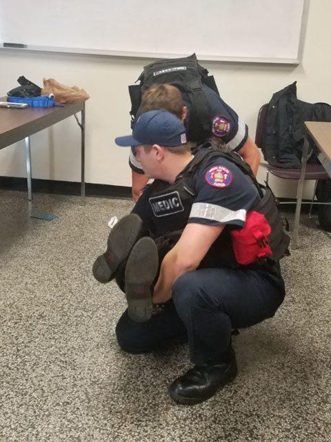 MiamiBeachPD-RescueTaskForceTraining28