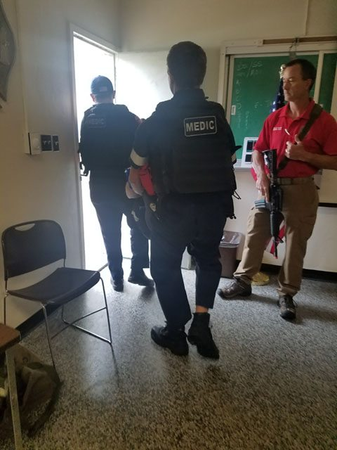 MiamiBeachPD-RescueTaskForceTraining31